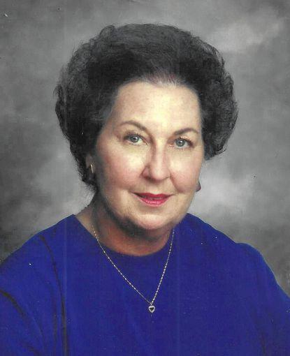 Marita W. Watts had been supervisor of elementary education in Harford County.