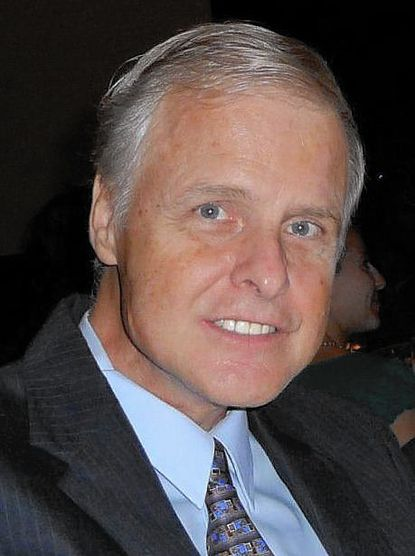 Dr. Stephen C. Jacobs was a surgeon, former chief and professor of urology at the University of Maryland Medical Center.