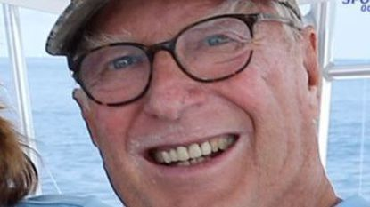 R. Bruce Campbell, real estate management firm owner, dies