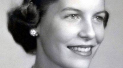 Susan R. Tate died Wednesday from complications of a stroke.