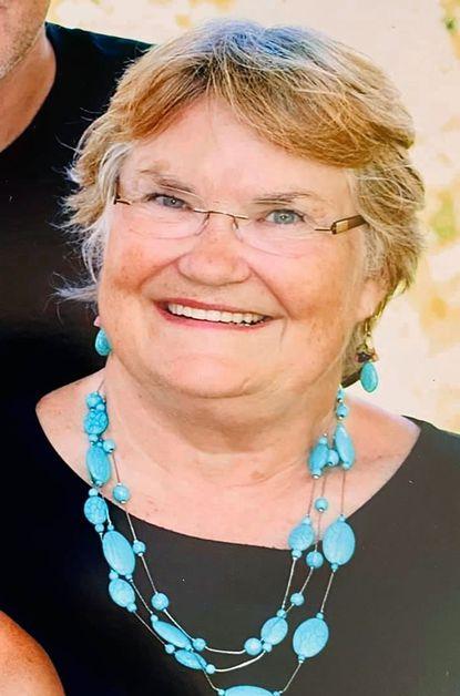 Jennifer Burdick served on the Baltimore City Ethics Board.