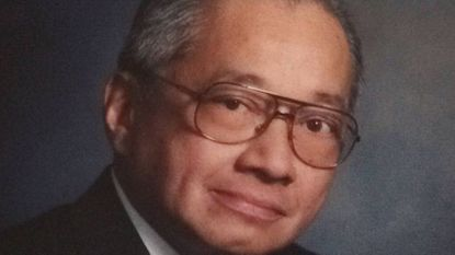 "Dr. Rolando V. ""Doc"" Goco practiced at Church Home and Hospital, MedStar Harbor Hospital and Greater Laurel-Beltsville Hospital."