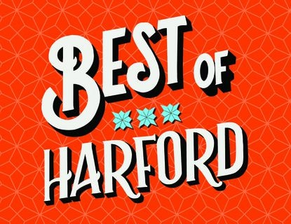Best of Harford