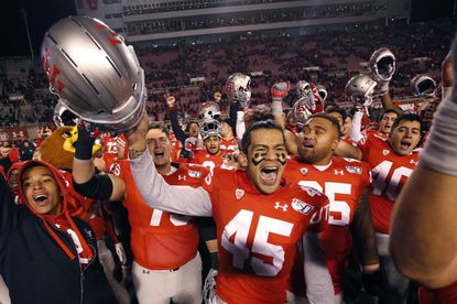 Five Things We Learned From The College Football Playoff