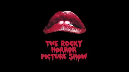 'Rocky Horror' film and live performance will make a 'late-night double feature' in Westminster