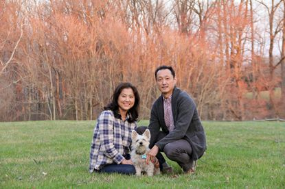 Jimmy and Sumi Kim decided to turn their passion for animals into a business. They opened Columbia's newest hub for pets in a 7,200-square-foot space in April.