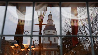 Maryland school funding legislation calls for $1 billion over two years to start meeting Kirwan goals