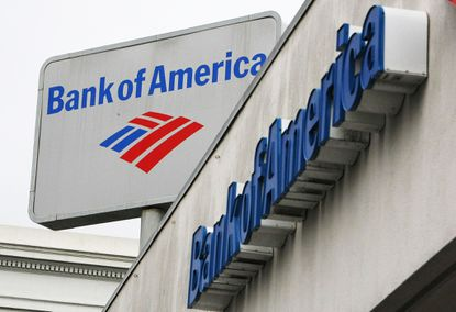 Bank of America is one of five mortgage servicers that is bound by new rules for dealing with consumers.