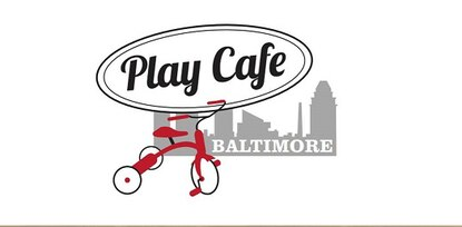 Play Cafe, an eatery for kids and adults alike, now open in Hampden