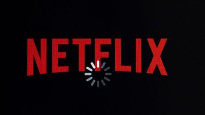 Netflix raising prices up to 18 percent, biggest increase since it began streaming
