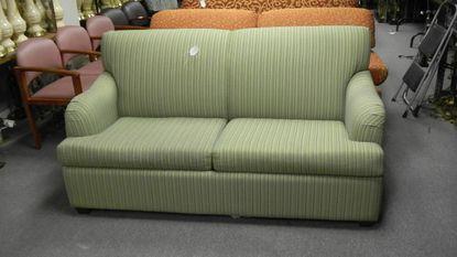 Sensational Your Sofa May Be Bad For Your Health Baltimore Sun Interior Design Ideas Skatsoteloinfo