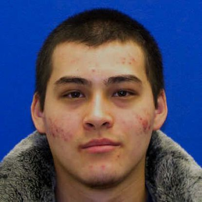 Aberdeen Police say they have charged Andrew Sun Lee, 21, with the fatal stabbing Friday of a Baltimore woman who was visiting family in Aberdeen.