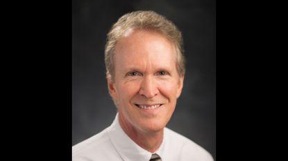 John Henry of Carroll Lutheran Village on lessons of senior living