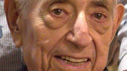 Dr. Burton D'Lugoff, a retired internist and addiction specialist, died Nov. 25.
