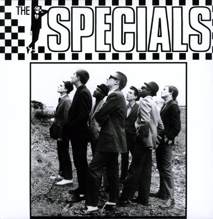 We Chase You Out the Dancehall: Anti-racist ska legends The Specials play Baltimore