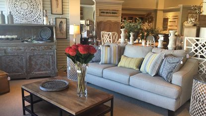Home furnishings store Belle Patri opens second location in Columbia