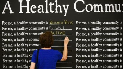 Carroll County ranked fourth in Maryland county health rankings for 2019