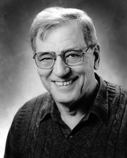 Francis W. Wagner wasa retired salesman and World War II veteran.