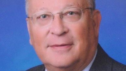 George W. Towle, retired accountant and school activist, dies