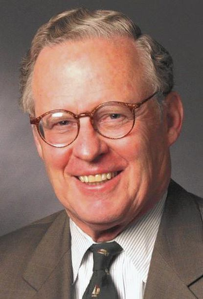 Jervis S. Finney is a member of the Maryland State Squash Hall of Fame.