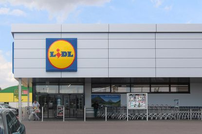Lidl opened its first store in 1973 in Ludwigshafen, Germany, and made its U.S. debut in 2017 with 10 stores across North Carolina, South Carolina and Virginia.