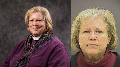 Episcopal leader suspected Cook was drunk days before installation as bishop