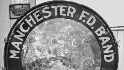 Carroll yesteryears: Manchester Historical Center honors history of 'progressive community'