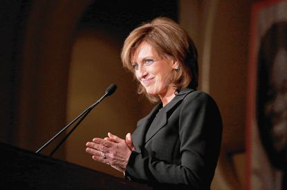 Anne Sweeney to step down as Disney/ABC TV faces critical juncture