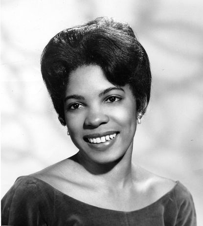 """Junetta Jones, an African-American soprano who performed with the Metropolitan Opera after winning its 1963 Young Artists competition, died of dementia complications Feb. 17 at Crofton Rehabilitation Center. She was 78. She was born in Baltimore and raised on Gilmor Street, and said in 1963 she discovered she had a voice when her teachers asked her to sing Christmas carols. By 1954, before her graduation from Frederick Douglass High School, she was singing with the Baltimore City Orchestra. She studied humanities at Morgan State University, and in 1956 the Peabody Conservatory named her as the first African-American to win a three-year competitive scholarship. Ms. Jones joined the Metropolitan Opera in 1963 and spent nearly four years in European opera houses in Dusseldorf, Wuppertal, Regensburg, Munster, and Trier, Germany, and in Lucerne, Switzerland. She also performed with the Baltimore Symphony Orchestra and Arthur Fiedler and the Boston Pops. A New York Times critic called her voice """"beguiling"""" when she sang in Handel's """"Samson"""" at Carnegie Hall in 1965. In later years she joined the Mayor's Advisory Committee on Art and Culture as a performing arts coordinator. She planned and organized performances at Artscape held on the campus of the Maryland Institute College of Art. She retired in 1991."""