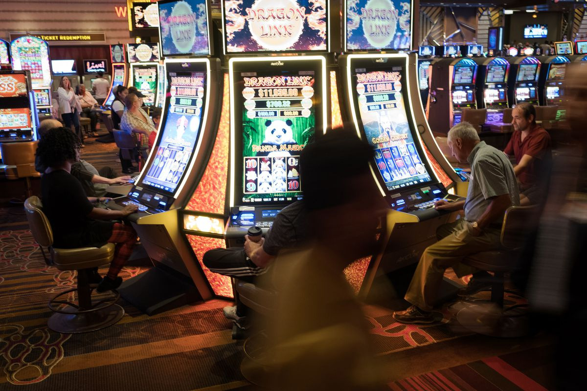 Maryland off track betting parlors quattrino nicosia betting