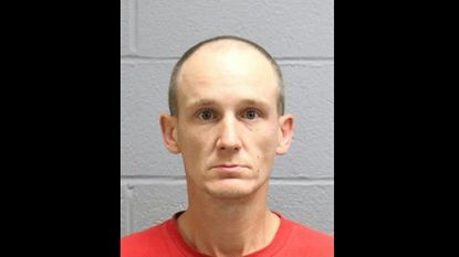 Kentucky man arrested on narcotics distribution, other drug-related charges