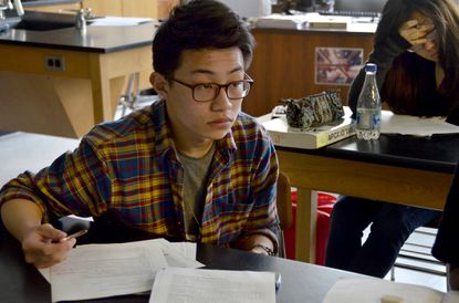 Is it time to retire Advanced Placement classes?
