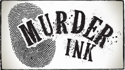 Murder Ink 8/23: 7 murders this week; 225 murders this year