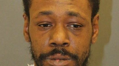 41-year-old man arrested in Sunday night shooting, Baltimore Police said