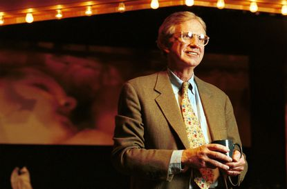 """As managing director of Center Stage,<a href=""""http://www.baltimoresun.com/news/obituaries/bs-md-ob-peter-culman-20150821-story.html"""" target=""""_blank"""">Peter Culman</a> helped make it one of the leading regional theaters in the nation."""