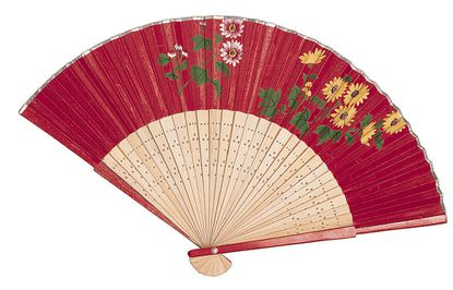 The Japan Festival is being held by the Baltimore Kawasaki Sister City Program along with the Asian Arts & Culture Center at Towson University from 1 to 5 p.m. Sunday at the Towson University Center for the Arts.