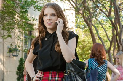 'Pitch Perfect' nabs $4.6 million Thursday night, ahead of 'Mad Max'