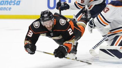 What we learned in the NHL last week: Rough times in Anaheim call for some changes with Ducks