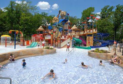 FILE PHOTO of Camelbeach