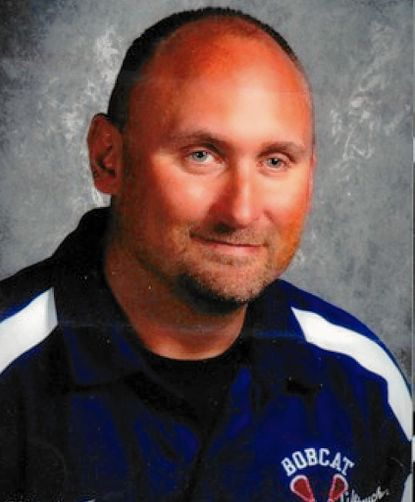 Scoop Kelly, Bel Air High School's lacrosse coach, died Feb. 15 at age 40. A 5K run-walk in his memory to raise money for scholarships at BAHS will be held Oct. 26 at Harford Community College.