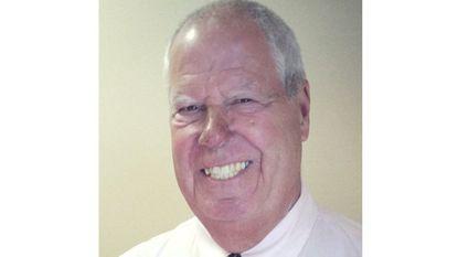 William B. Love, longtime Baltimore area real estate professional, dies