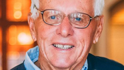 Garland P. Moore served on the board of the U.S. Lacrosse Foundation, now U.S. Lacrosse Inc., and was a member of the Lacrosse Hall of Fame selection committee.