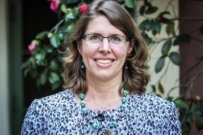 Elaine Meyer-Lee, currently an associate vice president at a college in Georgia, will be Goucher's next provost.