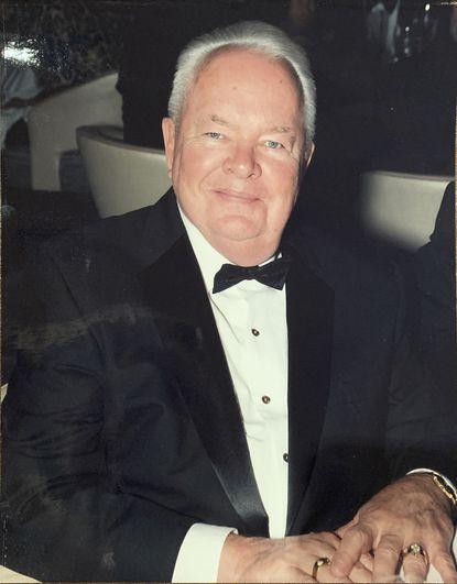 Dr. Hubert Taylor Gurley II directed the Department of Emergency Medicine at Johns Hopkins Hospital.
