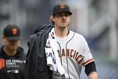 Gausman's ascent this season has been just as surprising as his team's rise to the top of the National League. After rediscovering his form in 2020 with San Francisco, the former No. 4 overall pick in the 2012 draft by the Orioles has become a bona fide star, going 9-3 with a 1.73 ERA in 18 starts to earn his first All-Star nod. There's a good chance the 30-year-old will be in the Cy Young conversation this year, which might also include a deep postseason run.