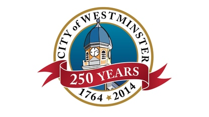 Westminster approves bid construction for fiber network, celebrates holiday winners