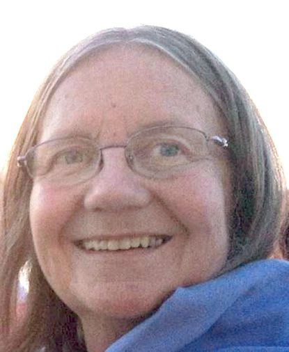 Carol Kinne died of cancer at her home in Baltimore. She was 65.