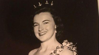 Carol J. Shook, volunteer and former Miss Maryland, dies