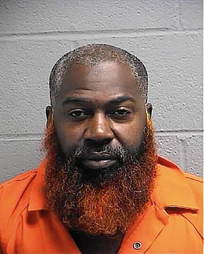 """Thomas Johnson pleaded guilty to his involvement in an October 2015 bank robbery of the then-Susquehanna Bank in Eldersburg. <a href=""""http://www.carrollcountytimes.com/news/crime/ph-cc-johnson-bank-20160609-story.html"""" target=""""_blank"""">Full story here</a>."""