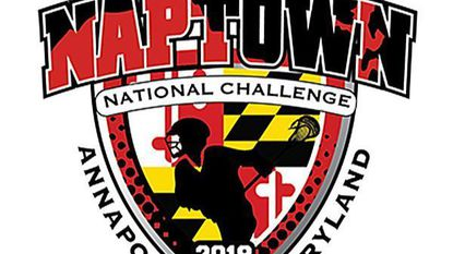 Naptown Challenge continues to grow
